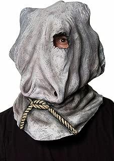 Best sack head jason mask Reviews