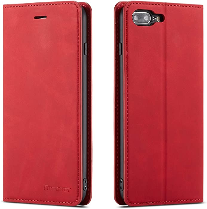 Top 10 Case Apple Iphone 8 Plus Red