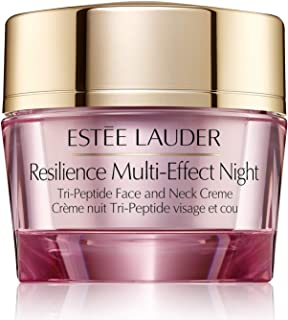 Best estee lauder american beauty Reviews