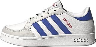 adidas Unisex Kinder Breaknet K Sneaker