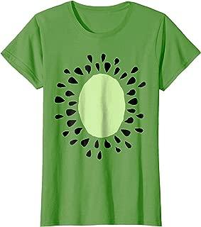 kiwi t shirt costume