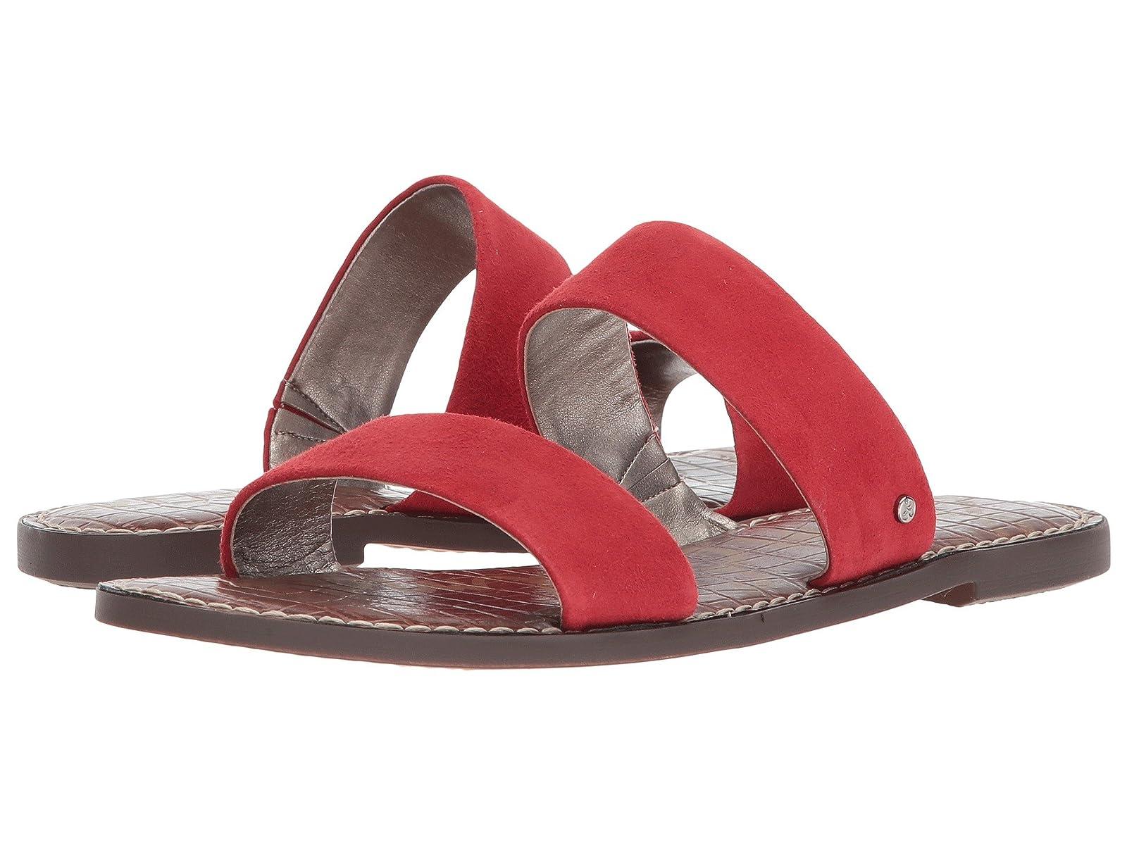 Sam Edelman GalaAtmospheric grades have affordable shoes