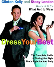 Best what not to wear book Reviews
