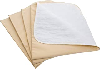 Best poop pads for adults Reviews