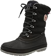 Helly-Hansen Women's Tundra Cold Weather Boot Snow