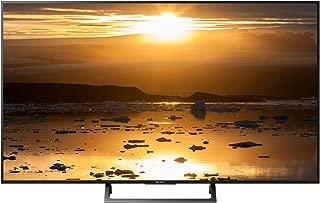 Sony 43 Inch 4K Ultra HD HDR Smart TV - KD-43X7000E