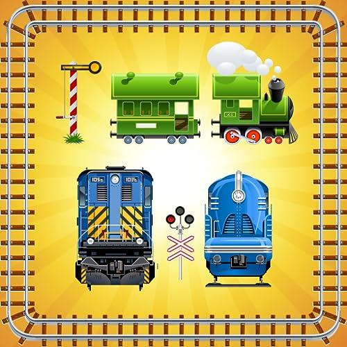 romeLab -  Puzzles von