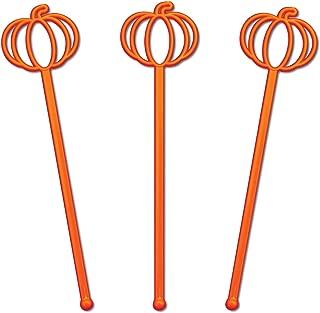 stir sticks and picks