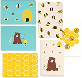 Best bee greeting cards Reviews