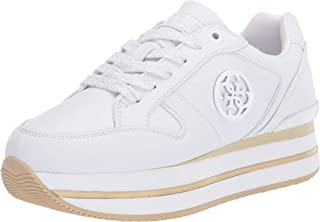 GUESS Dealia Women's Athletic & Outdoor Shoes