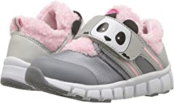 Panda AW18 (Toddler/Little Kid)