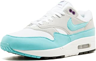 Best air max anniversary red Reviews
