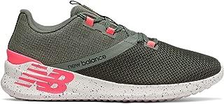 Women's District Run V1 CUSH + Sneaker