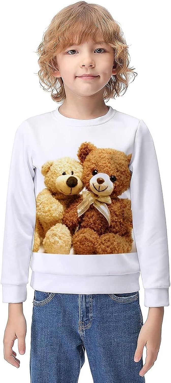 LIDOTO < Teenage Sales results No. Philadelphia Mall 1 Boys and Casual Pullover Sweatshirt Girls Sport