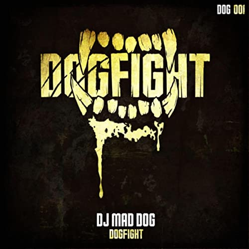 dj mad dog mp3 free download