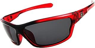 Best sunglasses for big guys Reviews