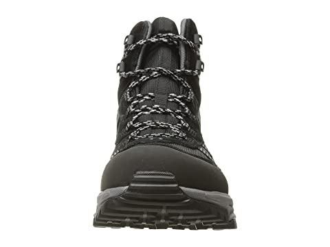2540492aee1 Under Armour UA Post Canyon Mid Waterproof   Zappos.com