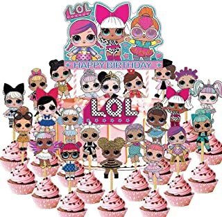 Best birthday cupcake images Reviews