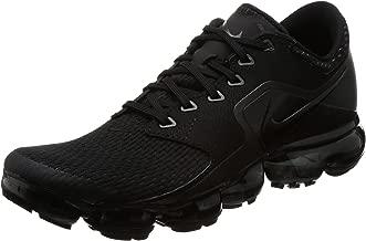 Nike Air Vapormax Training Men's Shoes Size Size 9.5 Black