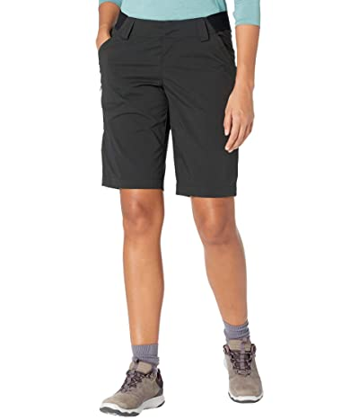 Flylow Tia Shorts Women