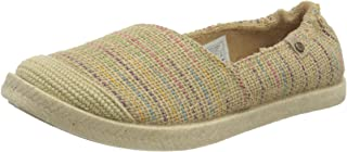Roxy Girl's Cordoba Shoes for Women Loafer