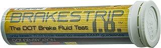Phoenix Systems (3007-B BrakeStrip ID DOT Certified Brake Fluid Test