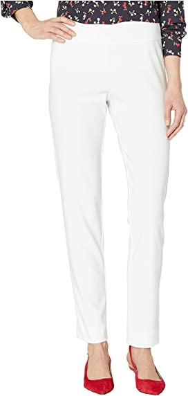 c6f6a37112 Krazy Larry Pull-On Ankle Pants | Zappos.com