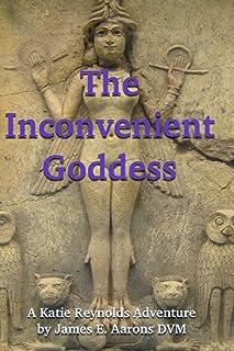 The Inconvenient Goddess