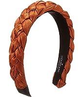 Tightknit Headband