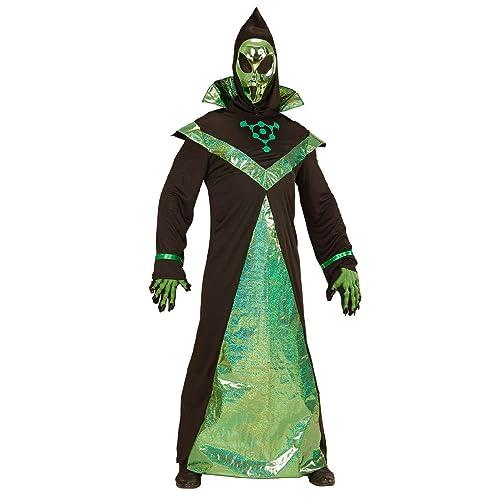 Alien Kostüm Amazonde