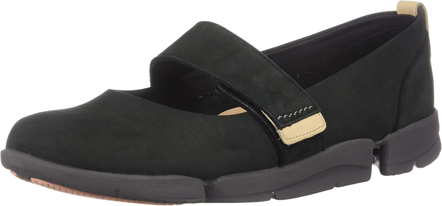 Clarks Women's Tri Carrie shoes