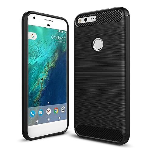 super cute a77d3 59fc0 Cool Google Pixel 1 Cases: Amazon.com