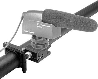 GyroVu Hot Shoe Mount for DJI Ronin Camera Gimbal