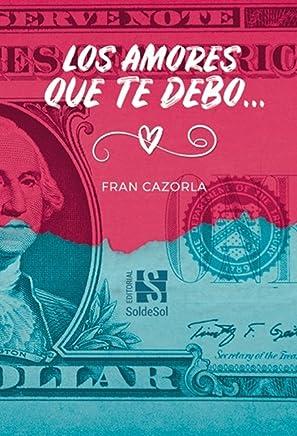 Amazon.com: Fran Cazorla