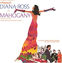Theme From Mahogany (Do You Know Where You're Going To) (Single Version)