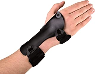 Best bane wrist brace Reviews