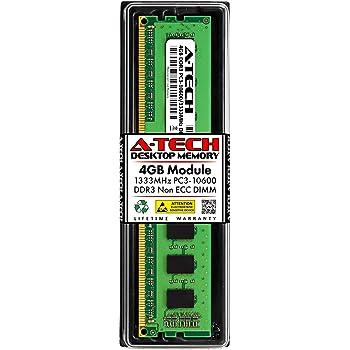 12x8GB 96GB PC3-10600R DDR3 1333 Server Memory RAM Intel Motherboard S5520SC