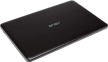 Asus X540Na 15.6 inç Dizüstü Bilgisayar Intel Celeron 4 GB 500 GB Intel HD Graphics Windows 10, Altın