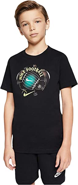 NSW Football Field Tee (Little Kids/Big Kids)