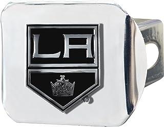 NHL - Los Angeles Kings