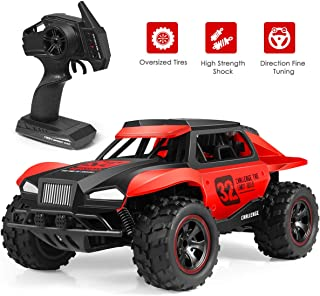 Best 1/18 scale cars Reviews
