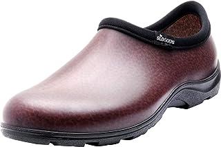 Sloggers کفش ضد آب مردانه با کفی راحتی