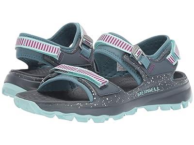 cbb3f49faf Merrell Sale, Women's Shoes