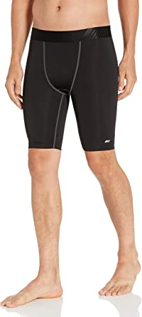 "Amazon Essentials Men's Control Tech 9"" Shorts"