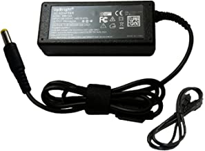 UpBright 14V-15V AC/DC Adapter Replacement for Jawbone Big Jambox J2011 J2011-01-US J2011-02-US J2011-03-US Model: 153917 Part: 1895269 P/N 400-00022-0007 BigJambox Wireless Bluetooth Speaker Charger