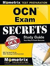 OCN Exam Secrets Study Guide: OCN Test Review for the ONCC Oncology Certified Nurse Exam PDF
