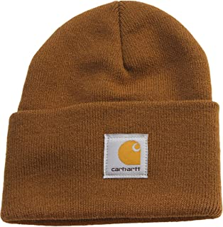 mens beanie hat sale