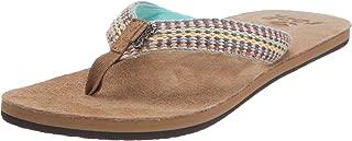 REEF Women's Sandals Gypsylove
