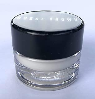 Bobbi Brown Extra Repair Moisturizing Balm, Deluxe Travel Size, .24 oz