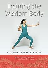 Best training the wisdom body Reviews